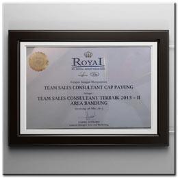 Award-Elite-2013-260px