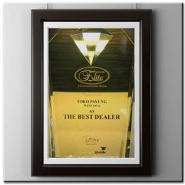 Award-Elite-Framed-260px