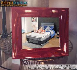 Comforta Bed Perfect Choice