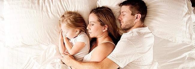 Sleep-Family-web