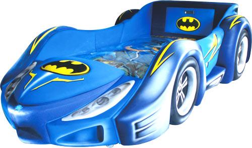 Harga Spring Bed BIGLAND Mobil Batman Murah Promo