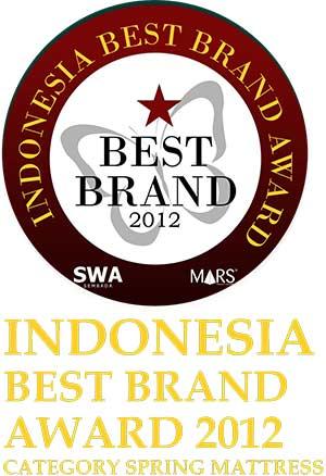 Guhdo-Best_Brand
