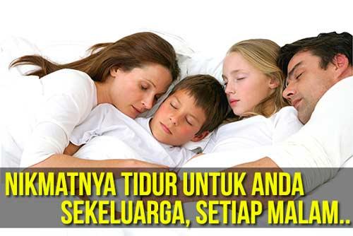 Keluarga-Tidur-3_WEB