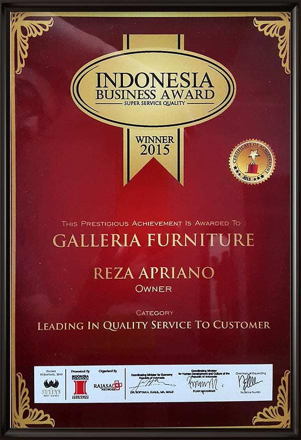 IndonesiaBusinessAward-Web35