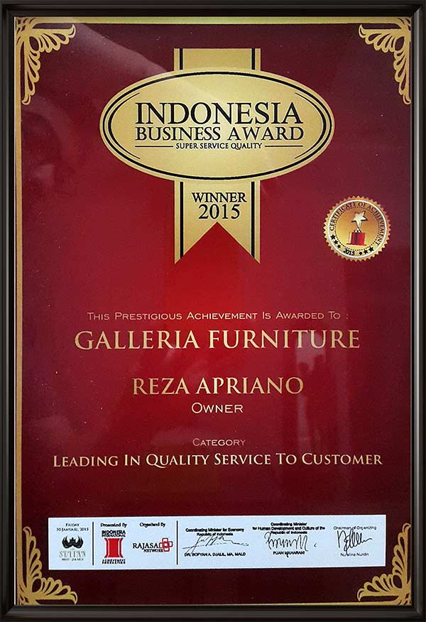 IndonesiaBusinessAward-Web35
