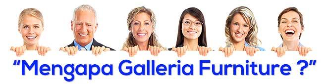 Mengapa-Galleria-3