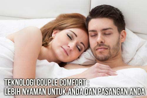 Pasangan_Tidur_WEB