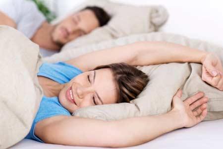 Assets_Sleep_Well_6_WEB