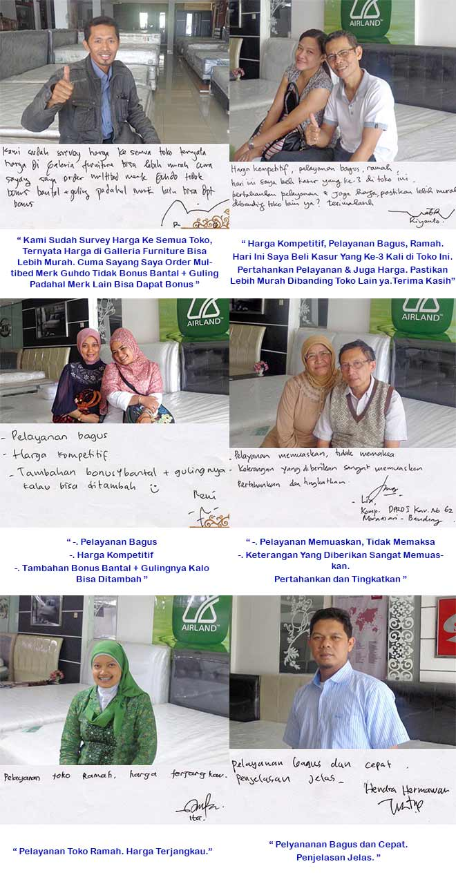 Toko Mebel Sofa Murah Bandung