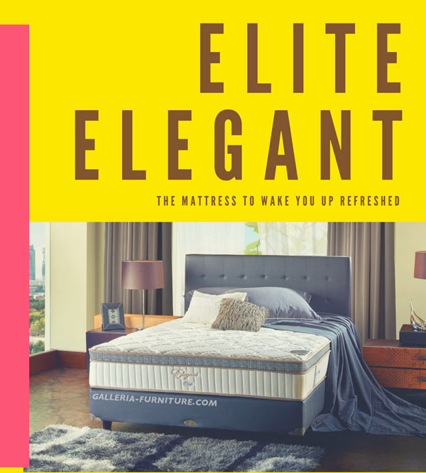 Matras-Elite-Elegant-Bandung