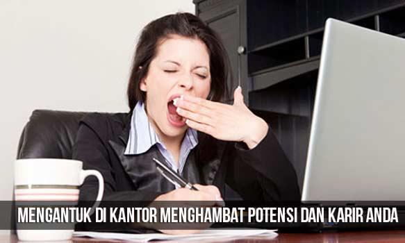 Ngantuk-Kantor_WEB