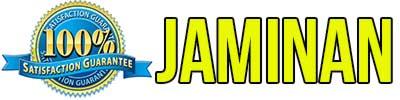 Jaminan_WEB