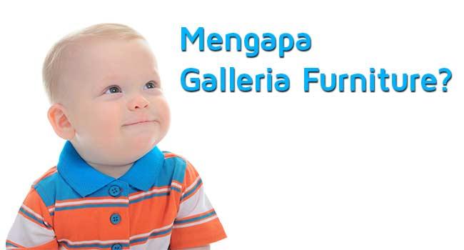 Mengapa-Galleria-9