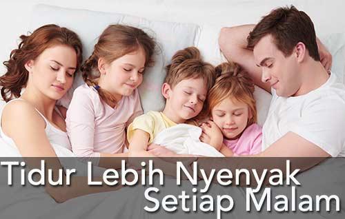 Tidur_Nyenyak4_WEB