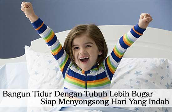 Kid-Wake-Up-Happy-WEB2