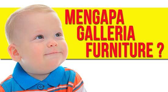 Pusat Grosir Aneka Tempat Tidur Bandung
