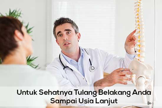 doctor-spine_web