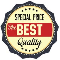 Best Quality Product